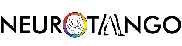 NeuroTango
