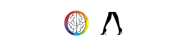 logo_NeuroTango-03