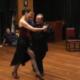 Neurotango, Neurodiversidad, Tango, María Teresa Gil Ogliastri, Danza Movimiento Terapia, Diversidad, discapacidad