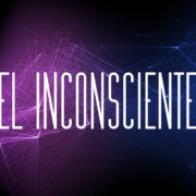 Revista El Inconsciente
